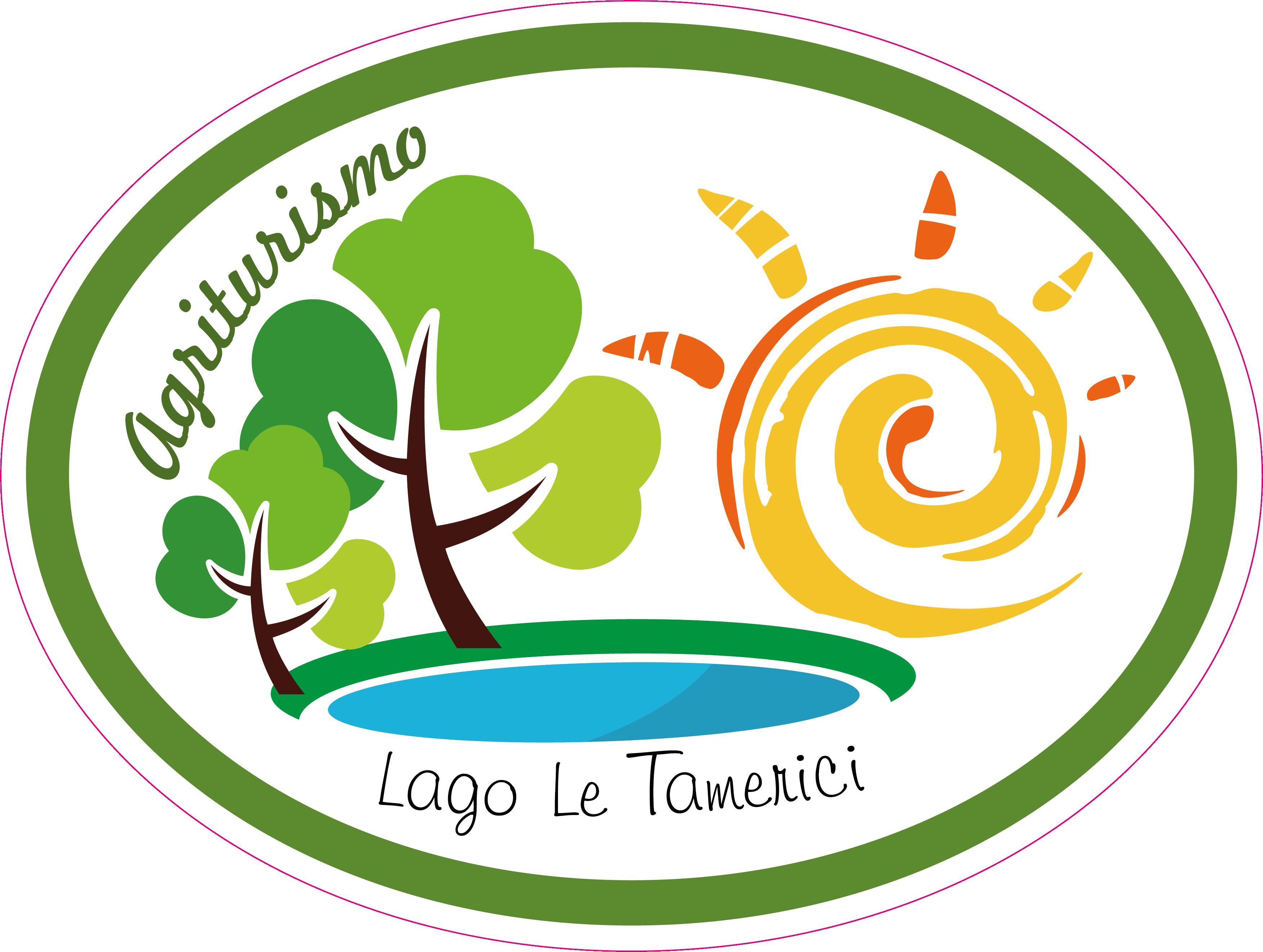 Lago le Tamerici